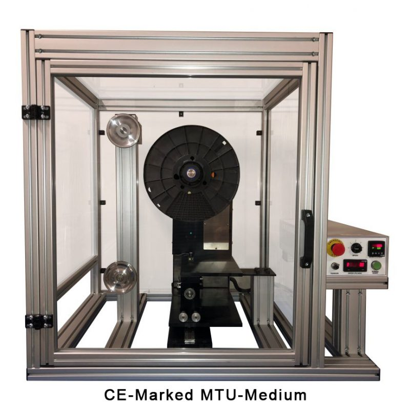 CE-Marked-MTU-Medium