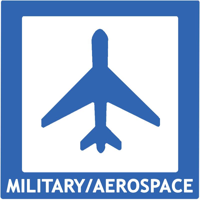 Military/Aerospace