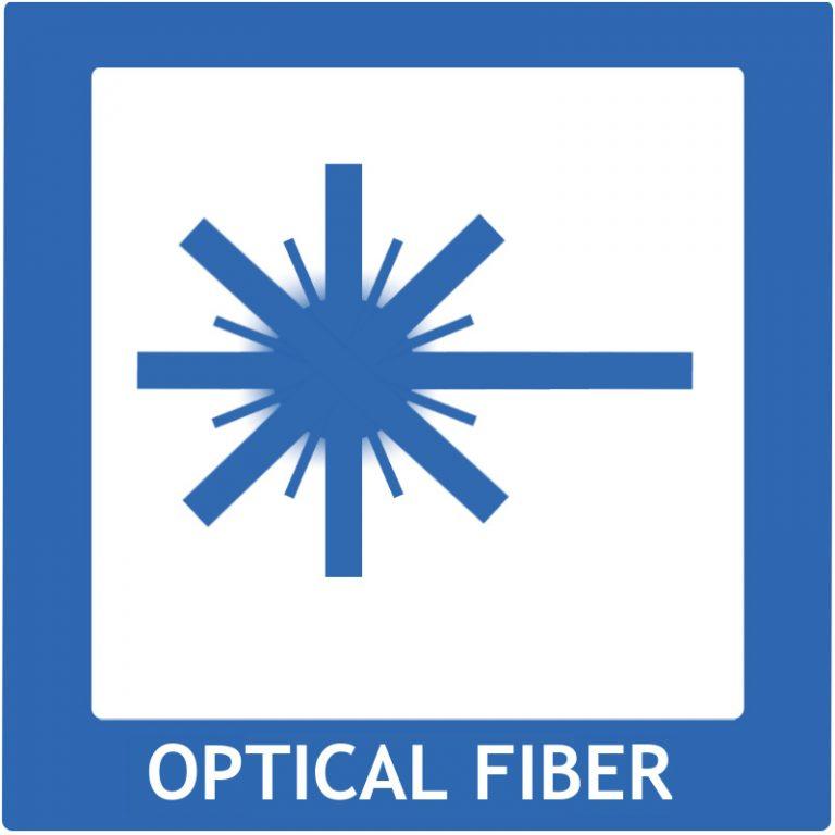 optical fiber winding tools