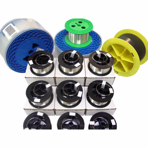 spooling services